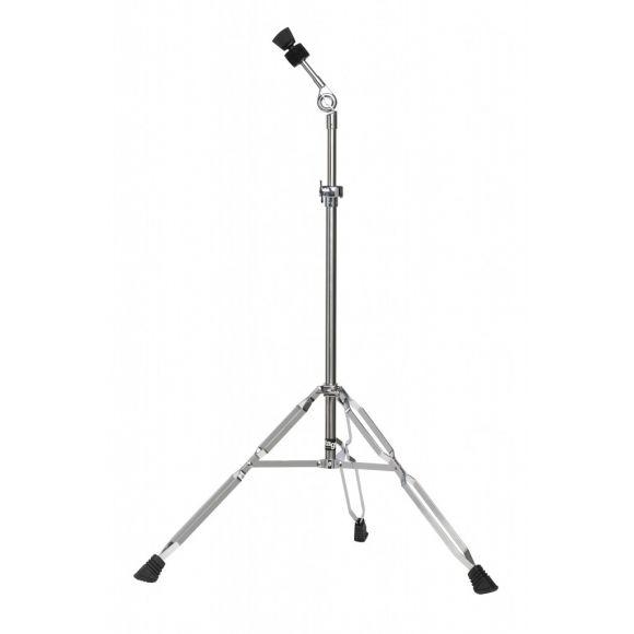 Stand droit basic léger pour cymbale
