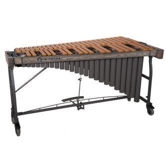 """Vibraphone """"Signature"""" 3,5 octaves"""