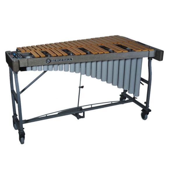 """Vibraphone """"Signature"""" 3 octaves"""