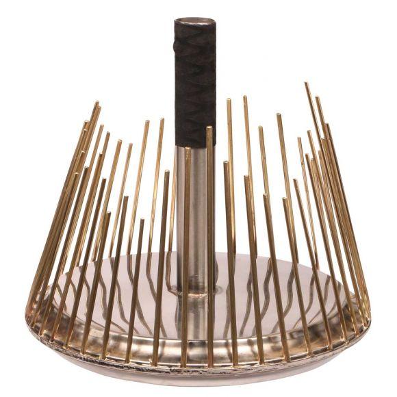 Aquaphone Basse. Ø 35cm