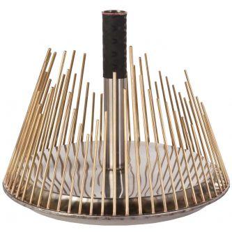 Aquaphone Mega-Basse, Ø 40cm