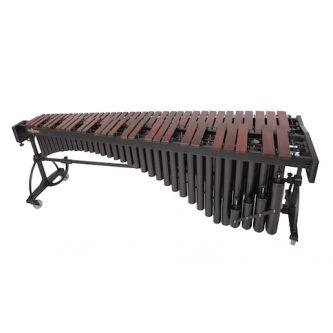"""Marimba 5 octaves """"Artist"""""""