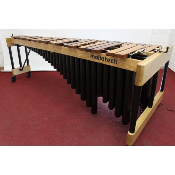 "Marimba 5 octaves ""Stiletto"""
