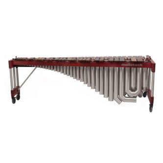 "Marimba 5 octaves ""Roadster"""