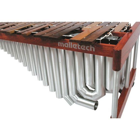 "Marimba 5 octaves ""Roadster"""