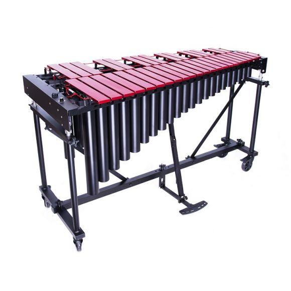 """Vibraphone 3 octaves """"Oméga"""""""