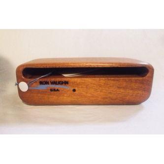 Wood block 26,7 cm