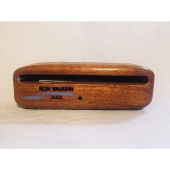 Wood block 23,5 cm