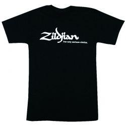 T-shirt Classic M