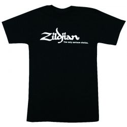 T-shirt Classic XL