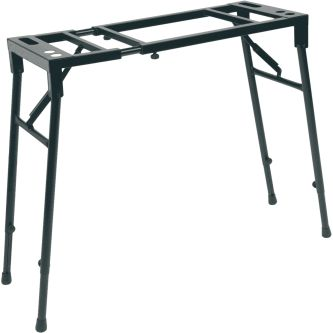 Support table pour clavier