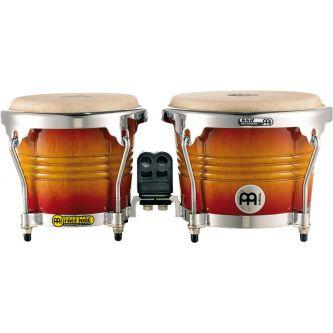 """Paire bongos 6""""3/4 & 8"""" - Marathon"""