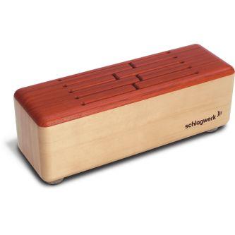 Log Drum 8 notes - Fa penta