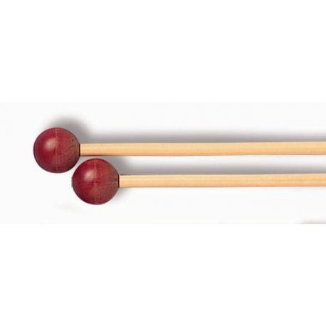 Paire de baguettes de xylophone