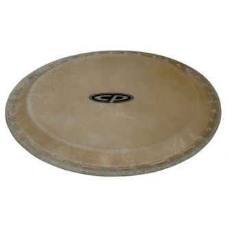 Peau de buffle pour Congas Cosmic Percussion 10""