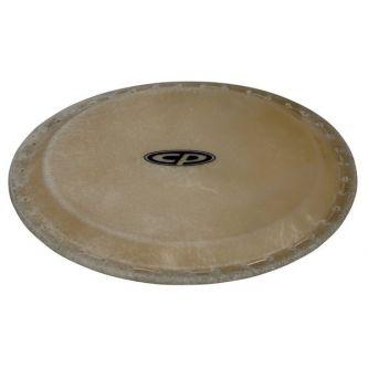 """Peau de buffle pour Conga Cosmic Percussion 9"""""""