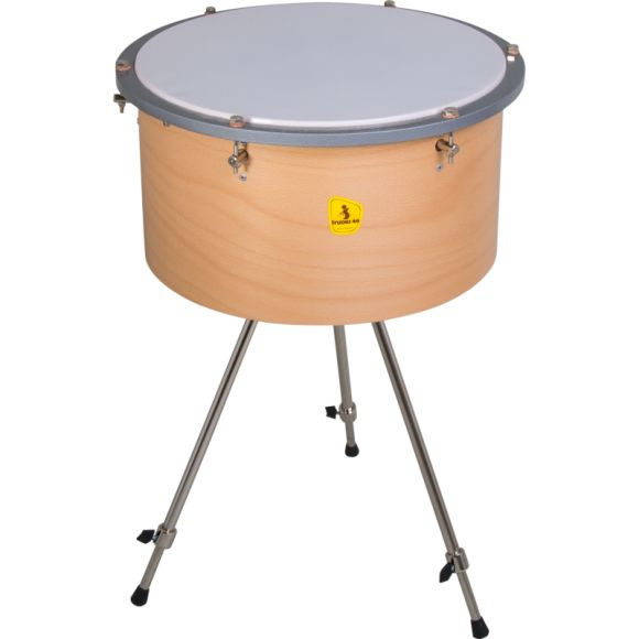 Timbale rotative 40 cm