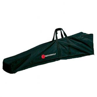 Housse de transport pour xylophone table top 3,5