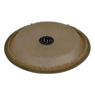 "Peau de buffle 4"" pour mini-bongo"