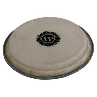 """Peau de bongo City EZ Curve Rim 6,5"""""""