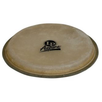"Peau de bongo Aspire EZ Curve Rims 6 3/4"""
