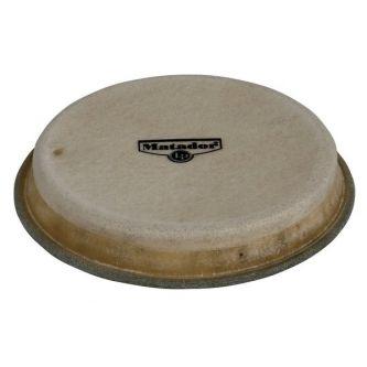 """Peau de bongo Matador T-X Rims 7"""" Macho"""
