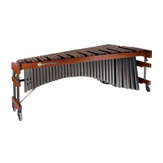 "Marimba ""Signature Solo"" - 5 oct."