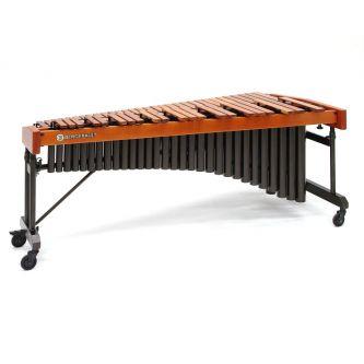 "Marimba ""Signature"" - 4.3 oct."