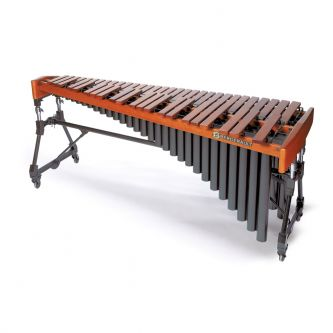 "Marimba ""Performer"" 4,3 octaves"