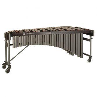 """Marimba """"Campus basse"""" 4,3 octaves"""