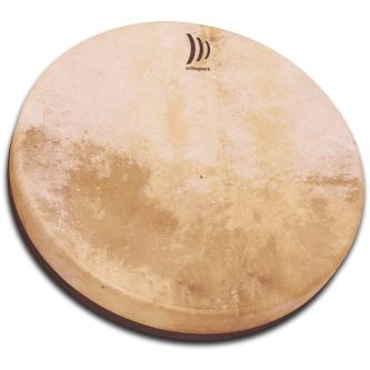 Pandariq - 50 cm