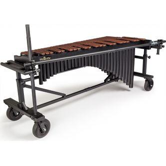 "Marimba 4,3 octaves ""Field"""