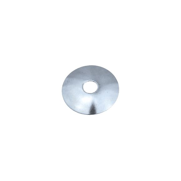 Coupelle tilter cymbale