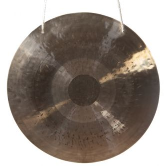 Feng gong 25 cm