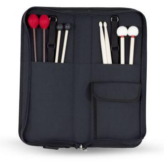 Pack Etudiant (4 paires + sac de transport)