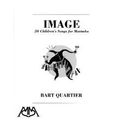 QUARTIER Bart : Images