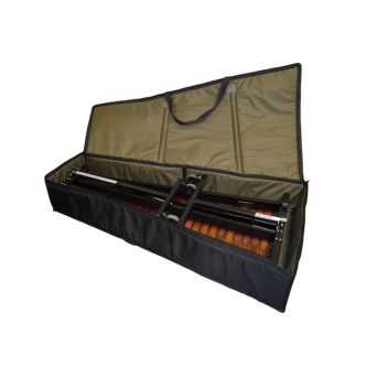 Housses de transport pour xylophone STUDIO 49 3,5 octaves
