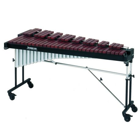 Xylophone 4 octaves