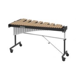 Xylophone Professionel 3,5 octaves Fibre synthétique