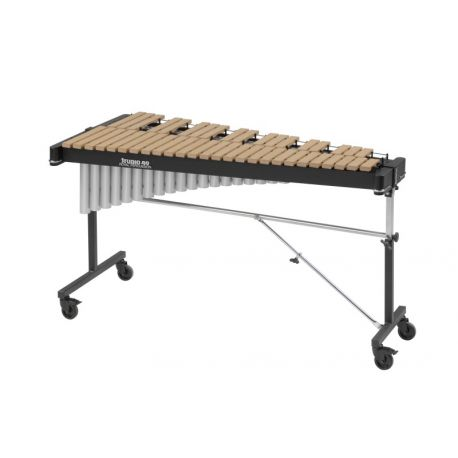 Xylophone Professionel 3.5 octaves