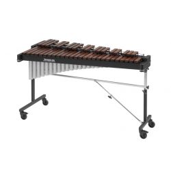 Xylophone Professionel 3.5 octaves Rosewood