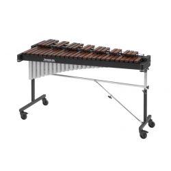 Xylophone Professionel 3.5 octaves Palissandre de Honduras