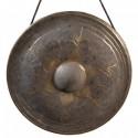 Gongs thaillandais